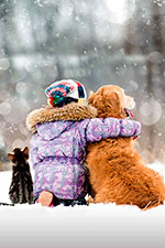 Assurance chien / chat