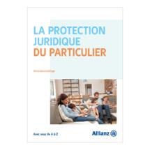 Protection Juridique Vie Quotidienne