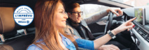 Assurance Automobile Allianz