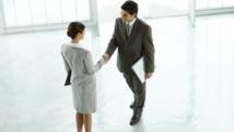Finance du Patrimoine professionnel / Transmettre mon entreprise
