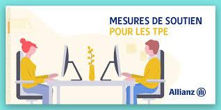COVID-19 & Assurances Professionnelles : Informations & Conseils