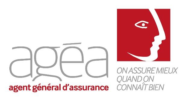 http://www.agea.fr/vous-etes/un-particulier