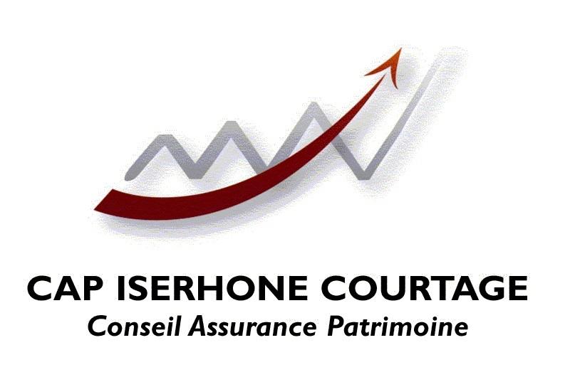 Conseil Assurance Patrimoine