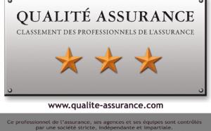 Qualité Assurance