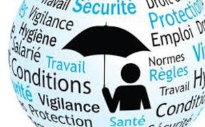 Sécurité et santé des travailleurs : les obligations générales de l'employeur et sa responsabilité