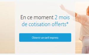 Complémentaire Allianz Santé