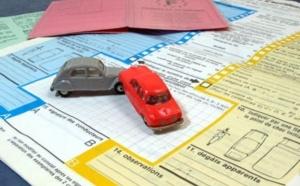Remplir un Constat Amiable Automobile