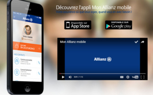 Assistance Client Allianz