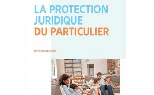 Assurance de Protection Juridique