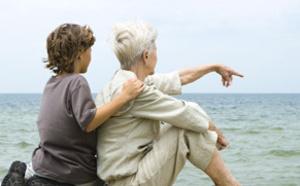 Assurance obsèques : une façon simple d'anticiper