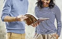 Assurez votre habitation avec Allianz. Optez pour les garanties et options de votre choix !