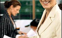 Allianz Composio Entreprise