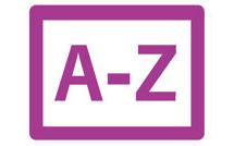 Loi Hamon - avantages à devenir client Allianz